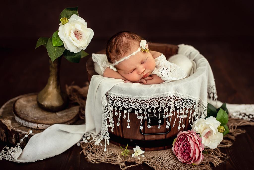 Pakiet Baby Lux