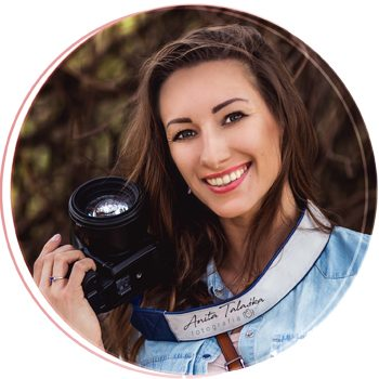 Anita-talaska-fotografia-trojmiastoS