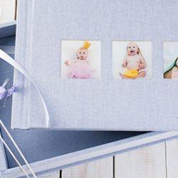 album-ekskluzywny-dzieciecy-rodzinny-fotografia-anita-talaska (4)
