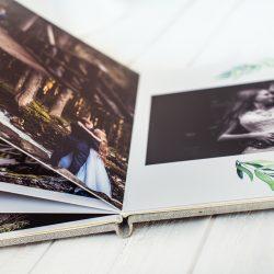 fotoalbum-ekskluywny-slubny-fotografia-anita-talaska 4