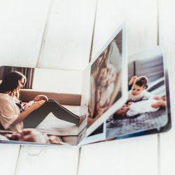 fotoalbum-mini-trojmiasto-fotografia-anita-talaska 4