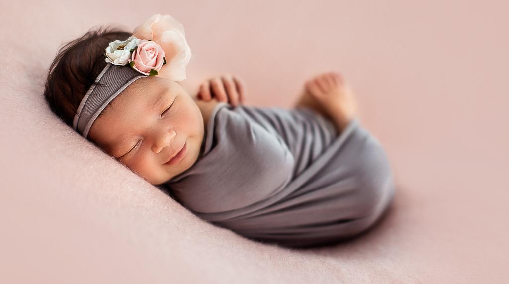 Pakiet Baby Mini