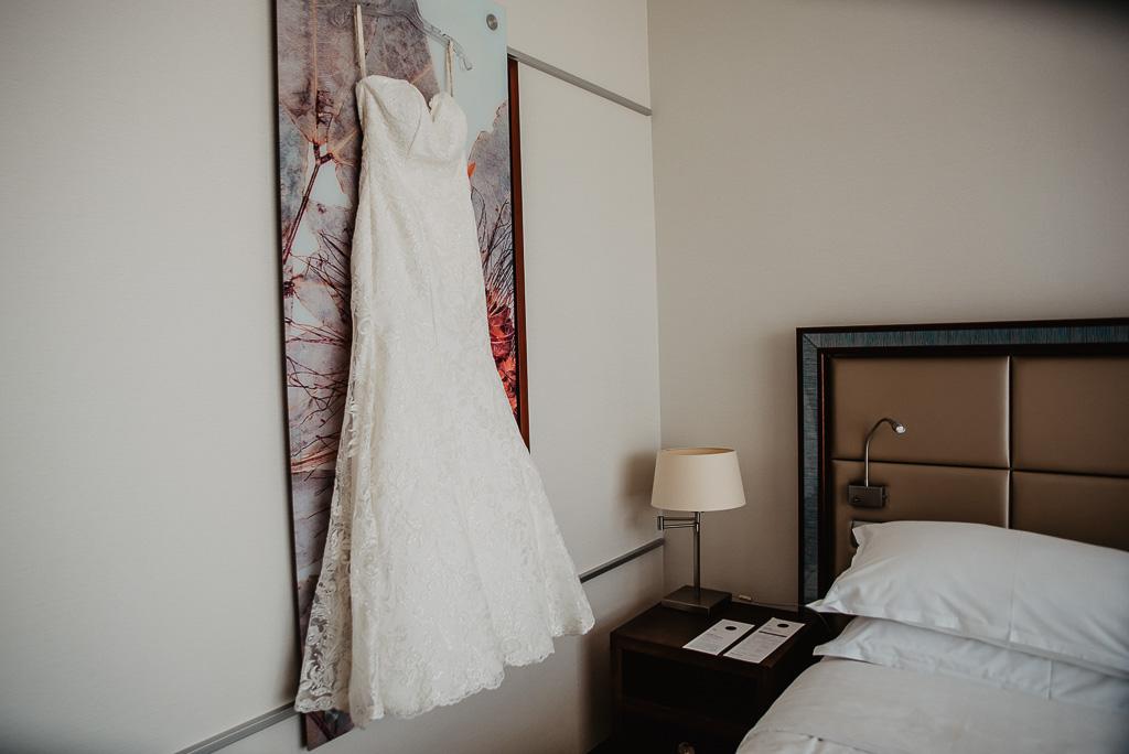 sukinia ślubna moda 2019 2020