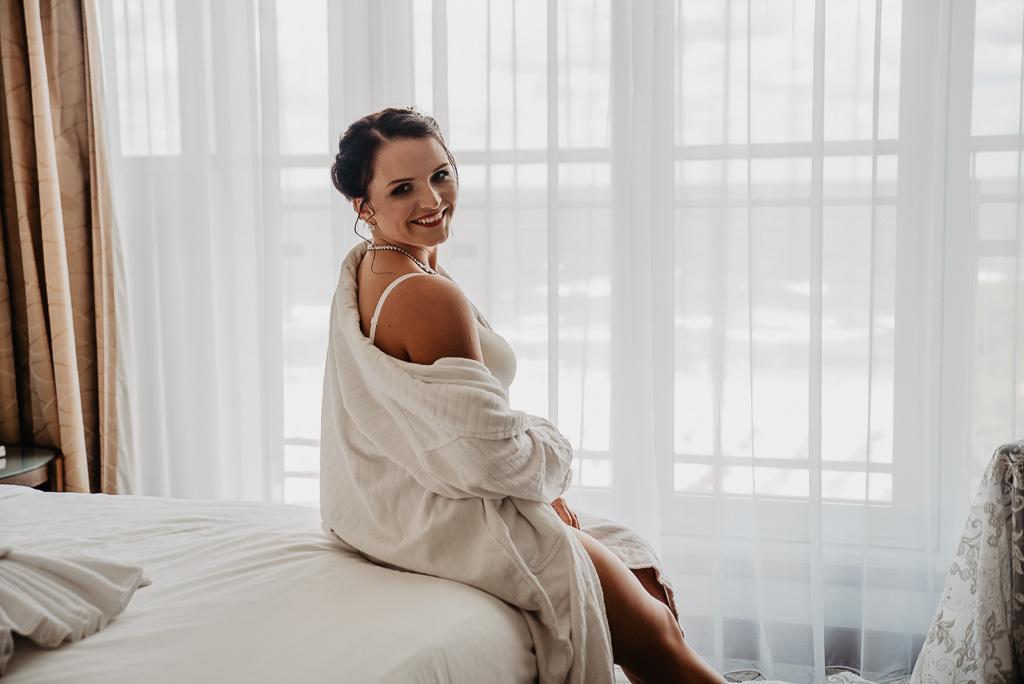 fotograf na ślub cywilny Trójmiasto
