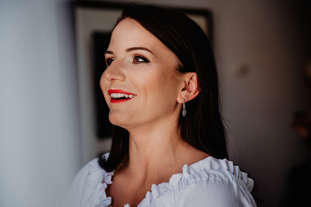 makijaż ślubny i fotograf Gdańsk