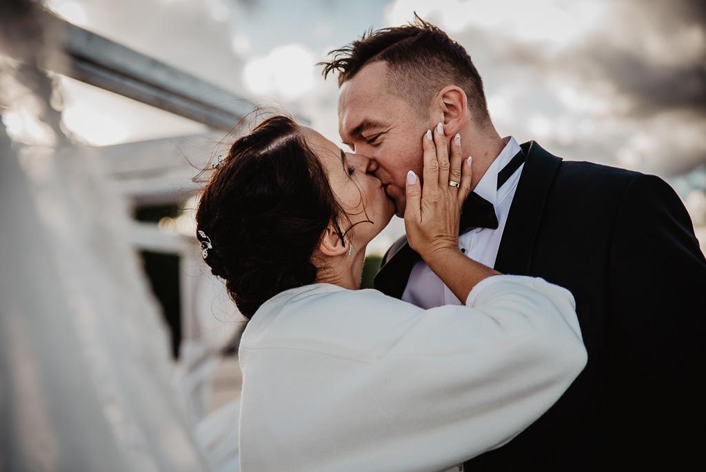 reportaż ślubny Trójmiasto Gdynia