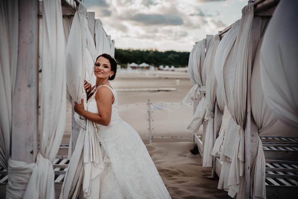 reportaż ślubny sesja plenerowa Trójmiasto Gdańsk
