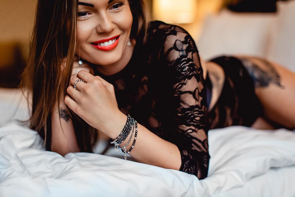 Sensualna sesja kobieca Eli_Gdynia,Trójmiasto