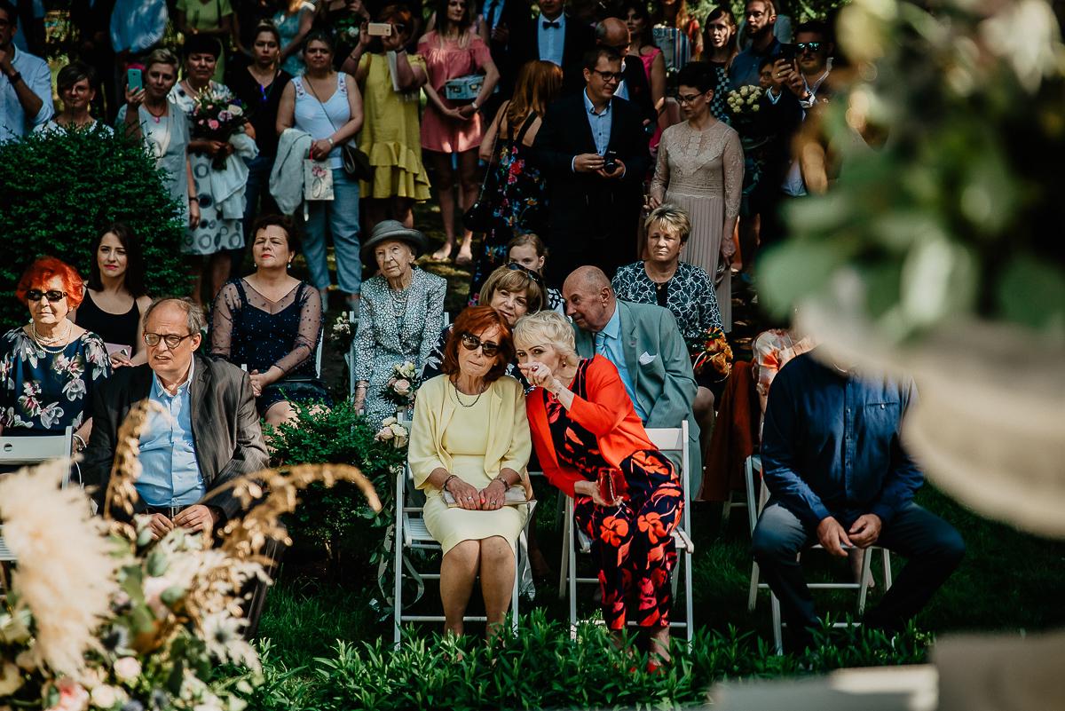 ślub w plenerze Trójmiasto