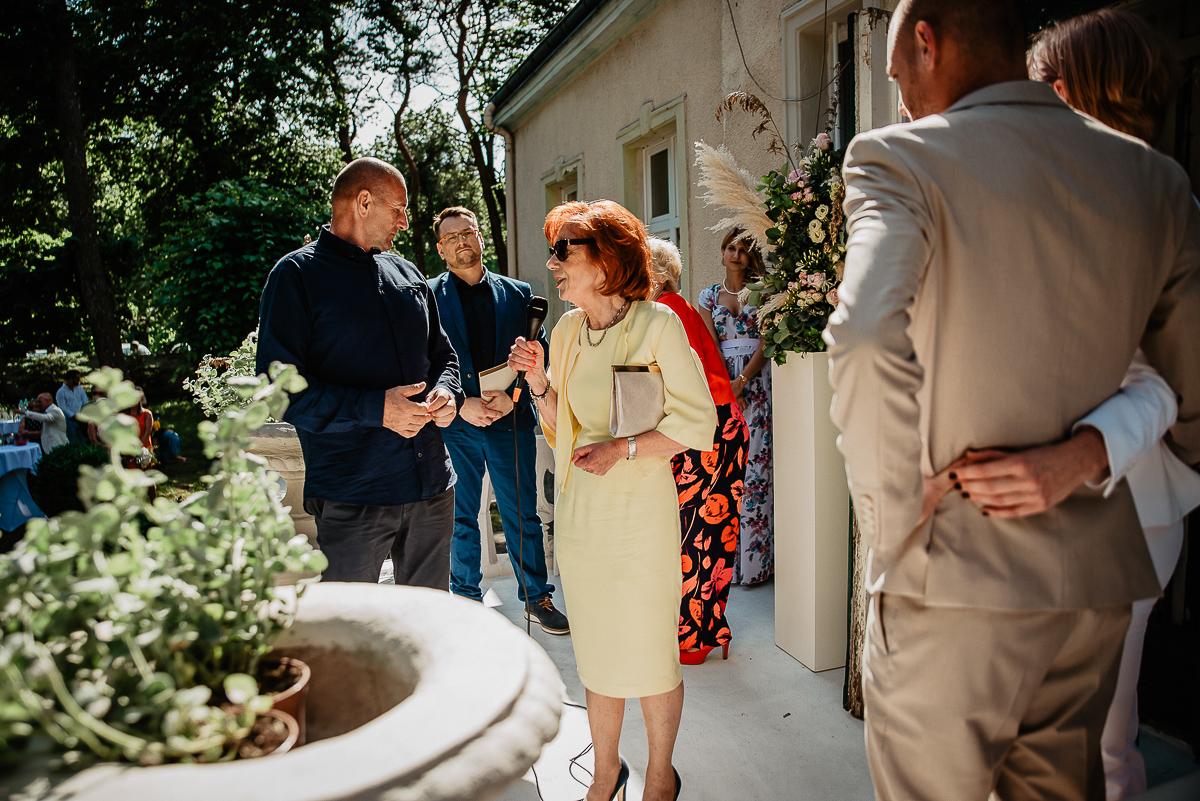 przemowa mamy podczas ślubu cywilnego